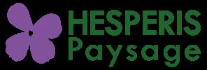 Hesperis Paysage